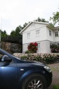 schweden_haus_2011