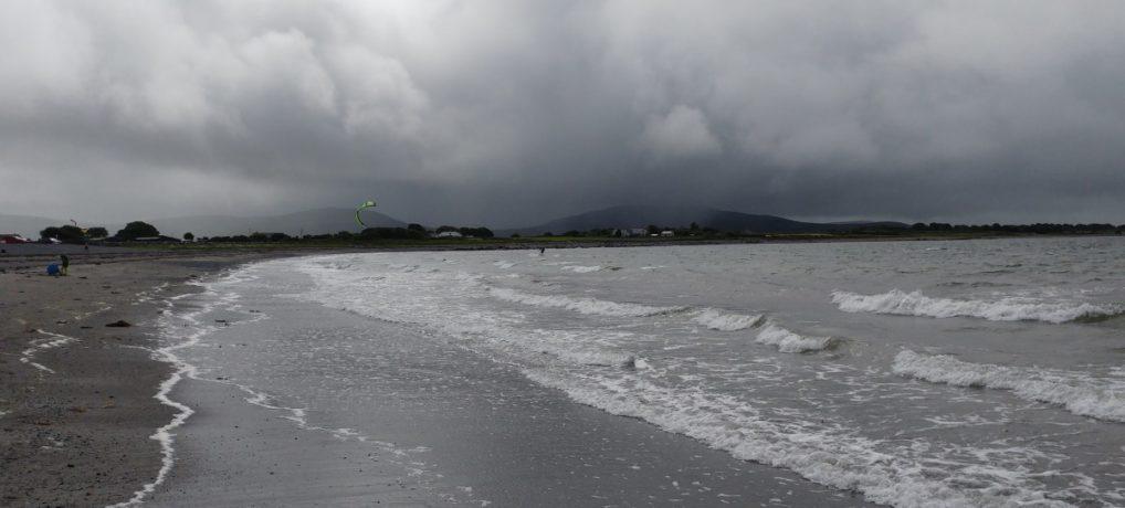 """Nicht Galway, sondern der """"Wild Atlantic Way"""" (Irisches Tagebuch 08/18)"""